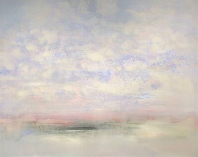 Charlie Bluett, 'The Diaphanous Dawn', 2018
