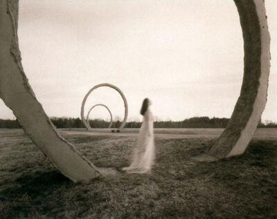 Diana H. Bloomfield, 'Millennium ', 2004-2005