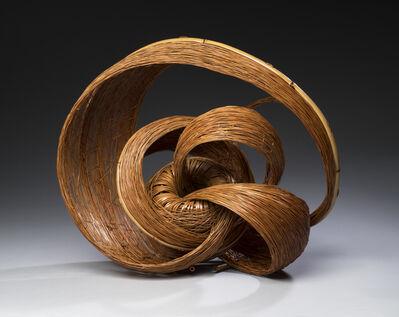 Monden Yuichi, 'Wave Song', 2009