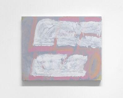Dana Frankfort, 'Lee Lozano', 2017