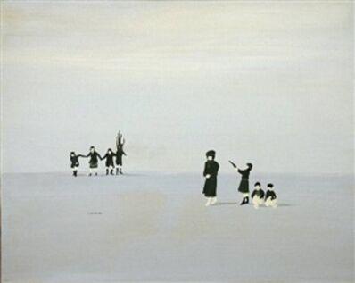 Marcel Dzama, 'Untitled', 2004