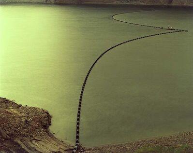 Toshio Shibata, 'Untitled 3'