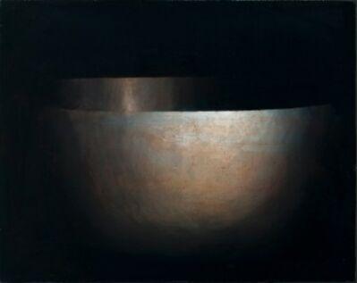 "Norbert Frensch, '""1 C1-13', 2013"