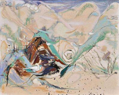 Chen Li, 'Joy of Being', 2017