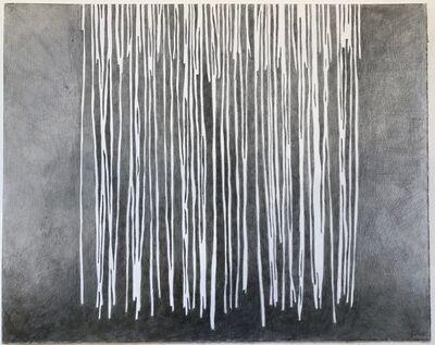 Emily Payne, 'Grain Triptych', 2020