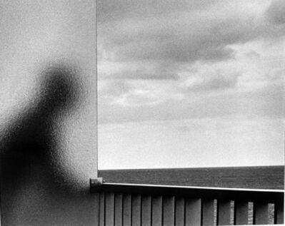 André Kertész, 'Martinique, No.2', 1972