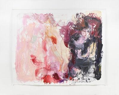 Addie Wagenknecht, 'Untitled', 2019