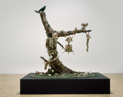 Jake & Dinos Chapman, 'Sex I ', 2003