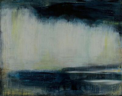 Shawn Dulaney, 'Inscape', 2018