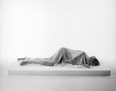 Max Snow, 'Untitled, Shroud III', 2012