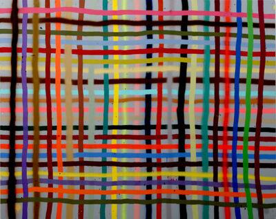 Alicia McCarthy, 'untitled', 2015
