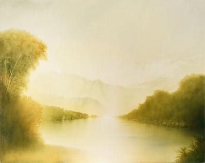 Hiro Yokose, 'Untitled #5368', 2017
