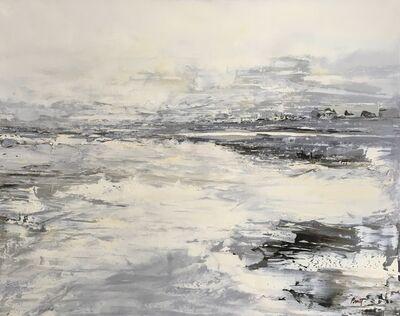 Sandra Pratt, 'Earth Tones', 2021