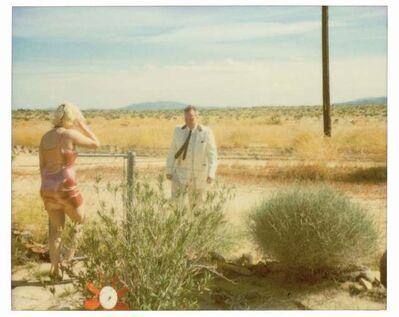 Stefanie Schneider, 'Wonder Valley (29 Palms, CA) ', 2008