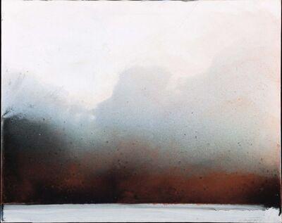 Richard Hambleton, 'Landscape', 1997