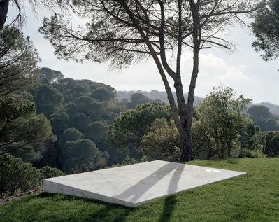 André Cepeda, 'Untitled, Melides', 2010