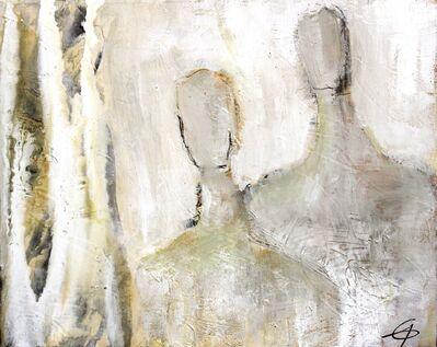 Edith Konrad, '18', 2016