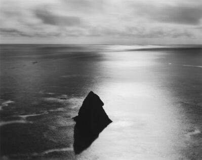 Chip Hooper, 'Northern California Coast, Pacific Ocean', 2005