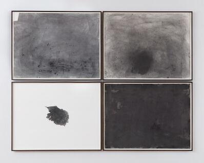 Kara Walker, 'Untitled', 2016
