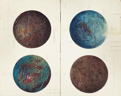 R.M. Palaniappan, 'Untitled', 1980-1989