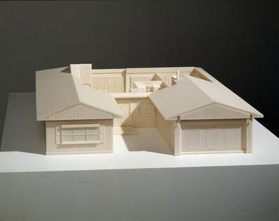 Keith Edmier, 'Bremen Towne - 7401 W. 163rd Street', 2008