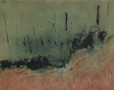 Rajendra Dhawan, 'Untitled', 2005
