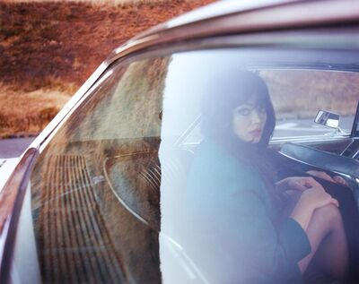 Todd Hido, 'Untitled #10552-c', 2011