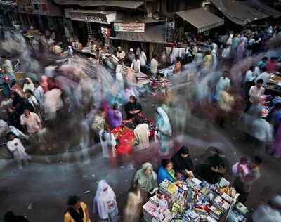 Martin Roemers, 'Mumbai, India ', 2007