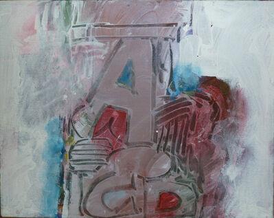 Joe Stefanelli, 'ACP', 2003