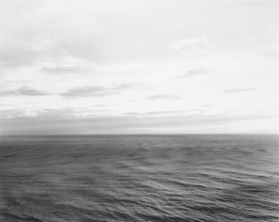 Chip Hooper, 'Sonoma County, Pacific Ocean', ca. 2010