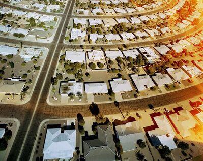 Michael Light, 'Sun City, AZ', 2007