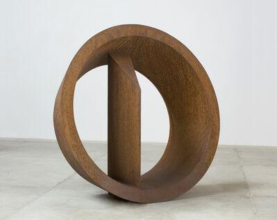 Nigel Hall, 'Soglio VI   ', 1996