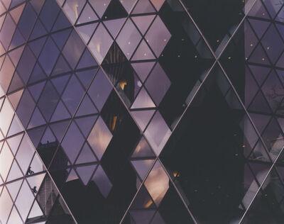 Ola Kolehmainen, 'Diamond', 2008
