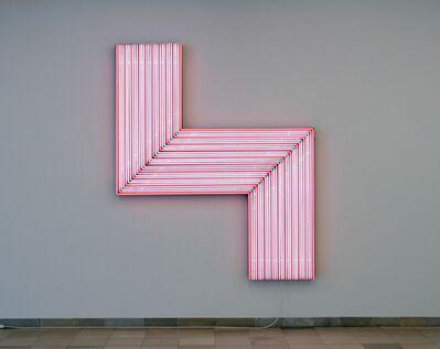Bertrand Lavier, 'Telluride II', 2005