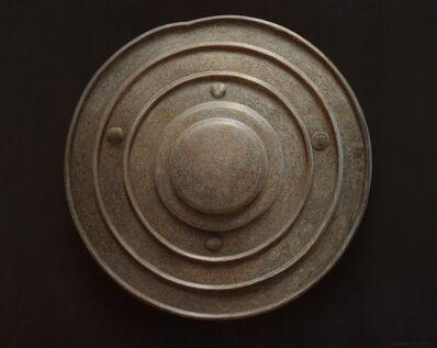 Alan Magee, 'Circles', 2020