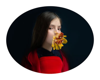 Cecilia Avendaño, 'EP 17, Enfermedades Preciosas', 2019