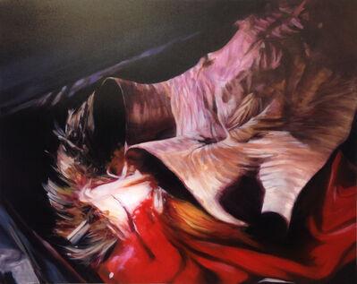 Rachel Lancaster, 'Untitled', 2015