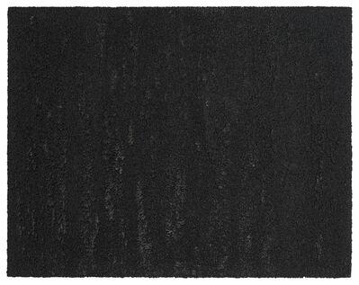 Richard Serra, 'Composite XVI', 2019