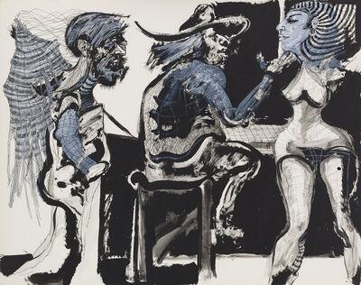 Kim Jones, 'Untitled', 1971-2013