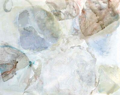 Liz Barber, 'Spring Song 1', 2019