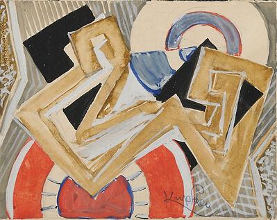František Kupka, 'Untitled'