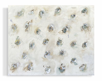 Kristin Blakeney, 'No.52', 2020