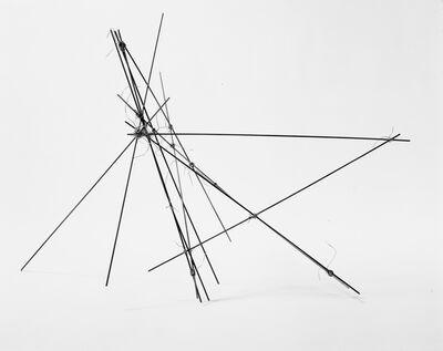 Niko Luoma, 'Prototype #2', 2016