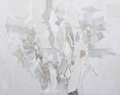 Ryan Wallace, 'Lenakaeia VIII', 2018