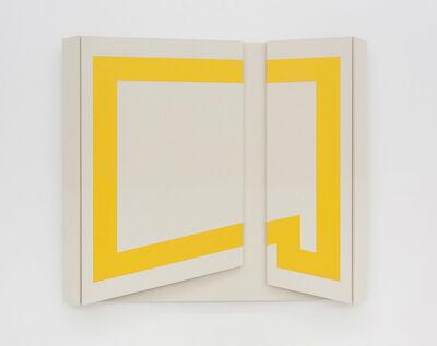 Robert William Moreland, 'Untitled Five', 2016