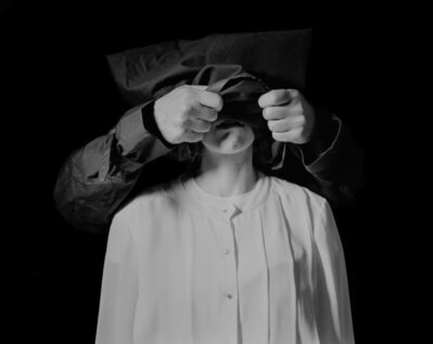 Anna Shimshak, 'Untitled 5', 2017