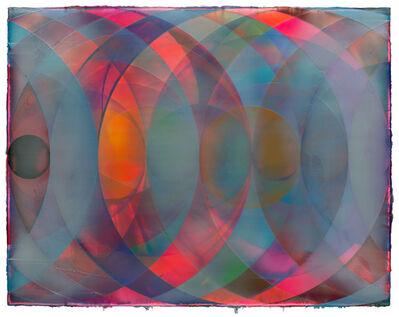 Shannon Finley, 'Ultrasound', 2016