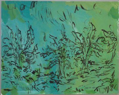 Scherezade García, 'Untitled', 2008