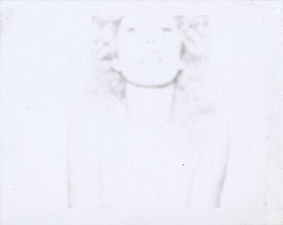 Steve Kahn, 'Polaroid #510_2', 1974-1977