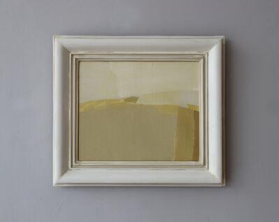 Deborah Tarr, 'Hampshire', 2019